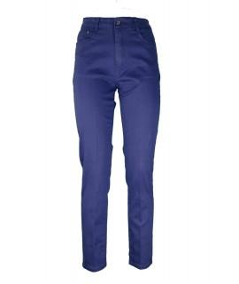 Pantaloni 5 Tasche 773 Pantaloni donna EC773