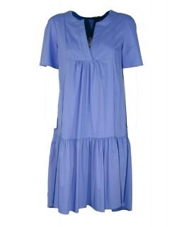 Vestito Cotone 97104 Vestiti donna BG97104