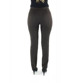 Pantaloni Classici 2170 Pantaloni donna LAMAR2170