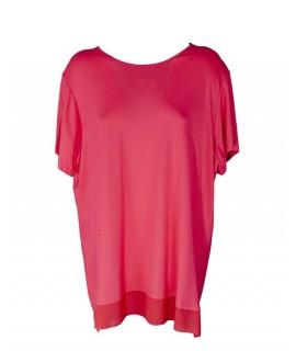 Bluse MAXI 73 Camicie e Bluse donna BG73