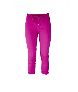 Pantaloni Laccetto 2123 Pantaloni donna MYTH2123