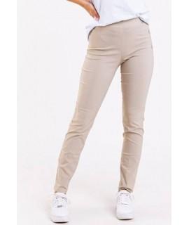 Pantaloni Elastico 31393 Pantaloni donna PB31393