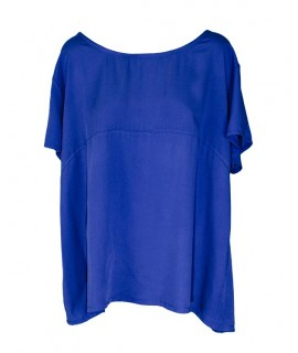 Bluse Curvy 1315 Camicie e Bluse donna MYTH1315