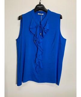 Canotta Tinta Unita 1656 Maglieria e t-shirt donna RH1656