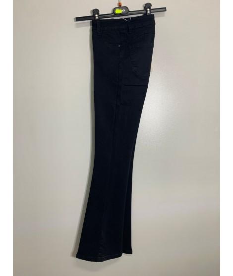 Jeans Zampa 2021 Jeans donna EC2021