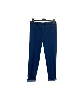 Jeans Elastico 16642 Jeans donna CF16642
