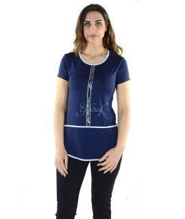 T-shirt You Can Dream 162 Maglieria e t-shirt donna PJ162