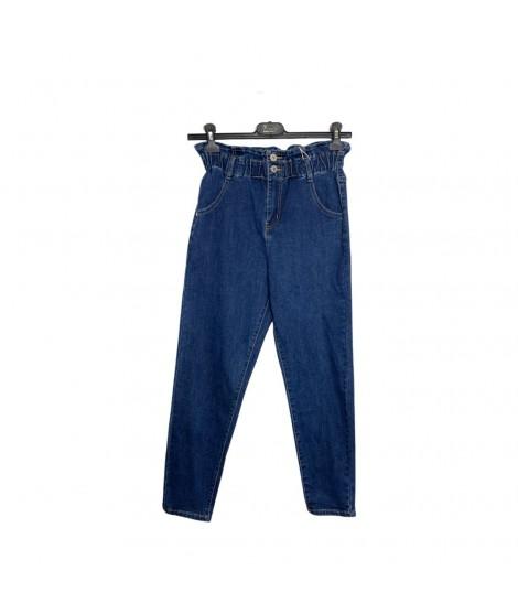 Jeans Caramella 3121 Jeans donna ECL3121