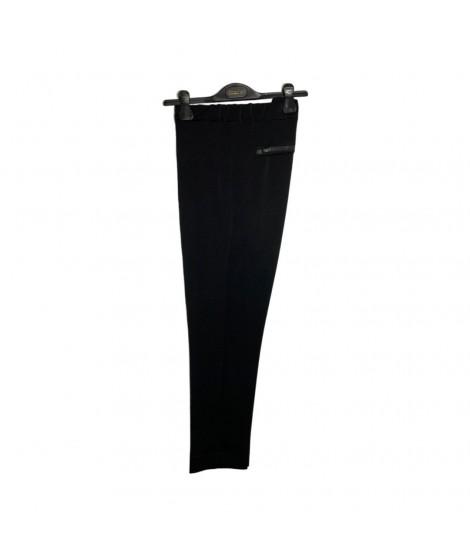 Pantaloni Elastico 212 Pantaloni donna SC212