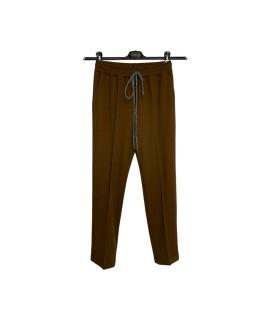 Pantalaccio Elastico 87 Pantaloni donna SC87