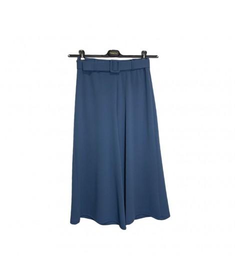 Pantagonna Cintura 86 Pantaloni donna SC86