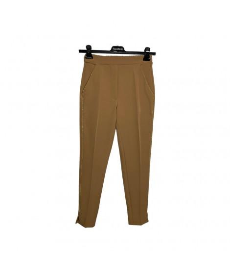 Pantaloni Tasca 1032 Pantaloni donna BG1032