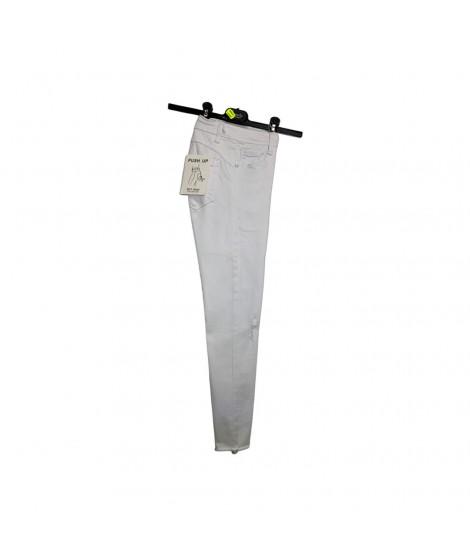 Jeans Push-up 3177 Jeans donna EC3177