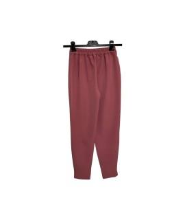 Pantaloni Baggy 1033 Pantaloni donna BG1033