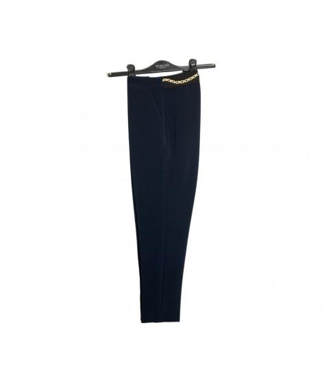 Pantaloni Catenina 4329 Pantaloni donna RH4329