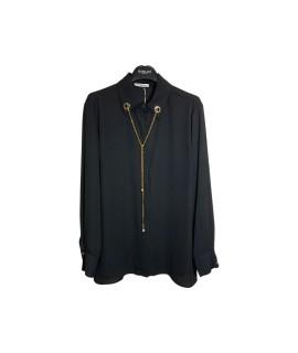 Camicia Catenina 1665 Camicie e Bluse donna RH1665