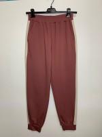 Pantaloni Elastico 2033 Pantaloni donna BGP2033