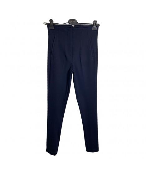 Pantaloni Elastico 31548 Pantaloni donna PB31548