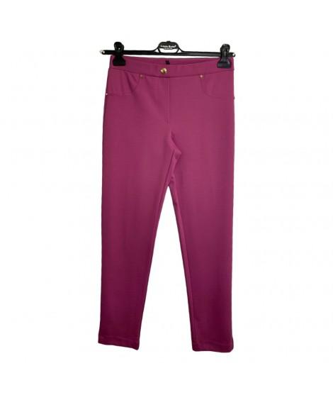 Pantaloni Bottoni 31354 Pantaloni donna PB31354