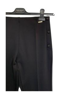 Pantaloni Elastico 31554 Pantaloni donna PB31554
