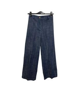 Pantaloni Jeans 4341 Jeans donna RH4341