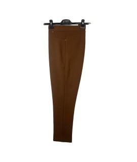 Pantaloni Curvy 9397 Pantaloni donna LY9397