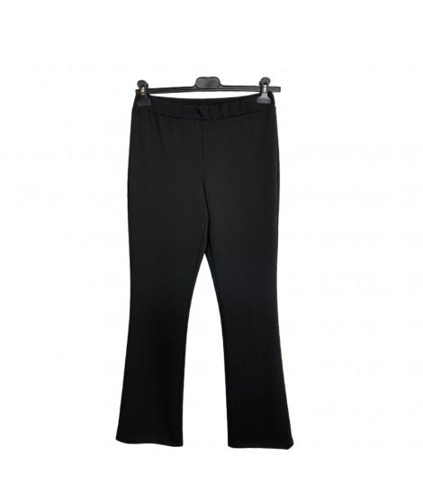 Pantaloni Elastico 20001 Pantaloni donna DM20001