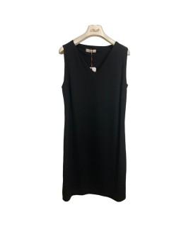 Completo Elegante 0126 Vestiti donna CB0126