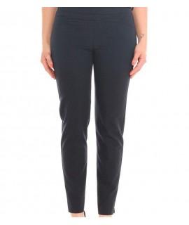 Pantaloni 15419 Pantaloni donna CF15419