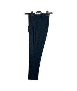 Pantaloni Fantasia 31568 Pantaloni donna PB31568