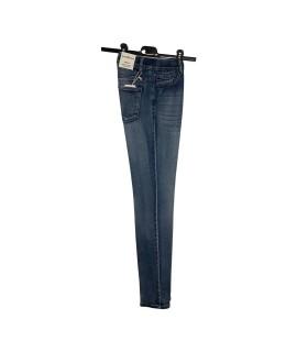 Jeans con Elastico 2984 Jeans donna BON2984