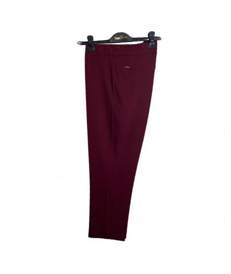 Pantaloni Curvy 136 Pantaloni donna SC136