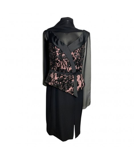 Vestito Elegante 600 Vestiti donna PFAC600