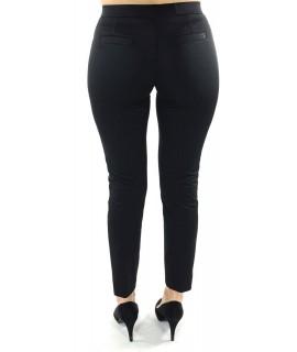 Pantaloni 15417 Pantaloni donna CF15417