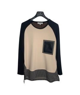 Maglia Taschino 9272 Maglieria e t-shirt donna CF9272