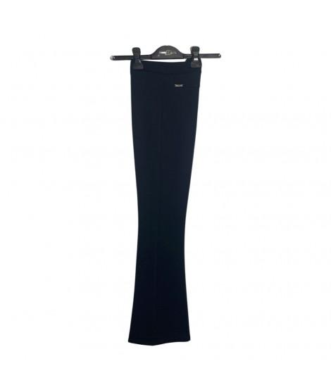 Pantaloni Zampa 124 Pantaloni donna SC124
