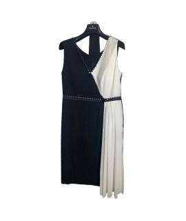 Vestito Elegante 201 Vestiti donna PFAC201