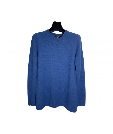 Maglia Longuette 10136 Maglieria e t-shirt donna FO10136