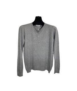Maglia Tinta Unita 94517 Maglieria e t-shirt donna EC94517