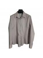 Camicia Cotone 2092 Camicie e Bluse donna KC2092