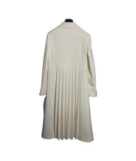 Cappotto Lungo 2291 Completi donna CMA2291