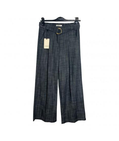 Pantaloni Cintura 4340 Pantaloni donna RH4340
