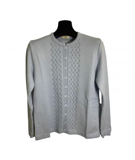 Maglia Curvy 12011 Maglieria e t-shirt donna GIU12011