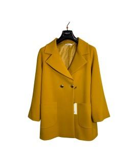 Cappotto Doppiopetto 2307 Cappotti e piumini donna RH2307