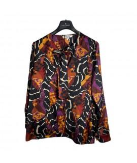 Camicia Fantasia 9334 Camicie e Bluse donna CF9334