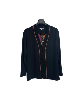 Finto Twin-set 9329 Maglieria e t-shirt donna CF9329