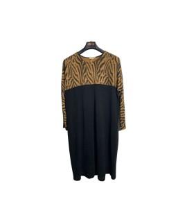 Vestito Maculato 4914 Vestiti donna EQ4914