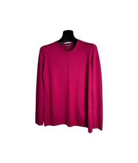 Cardigan Tinta Unita CB25 Maglieria e t-shirt donna EDBCB25