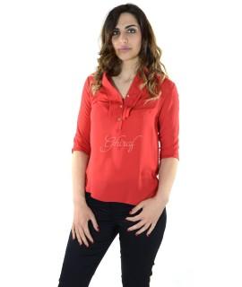 Bluse 1234 Camicie e Bluse donna RH1234