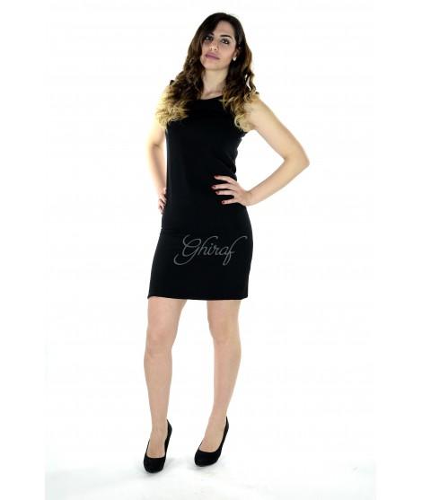 Vestito Tubino 4218 Vestiti donna MA4218